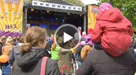 fun_kinderfestival2014